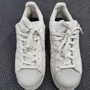 Adidas Superstar Originals